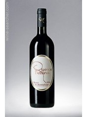 Querce Bettina-Rosso di Montalcino D.O.C.