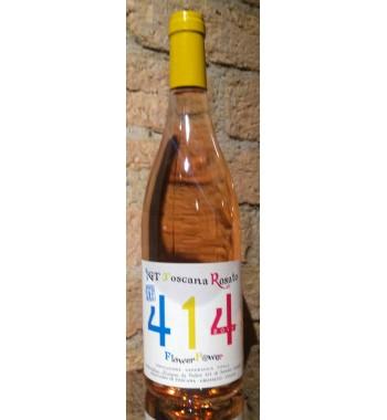 Rosé - Podere 414