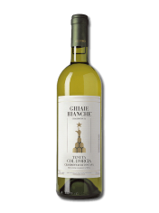 Ghiaie Bianche Chardonnay-Col D'Orcia