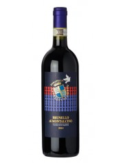 Brunello di Montalcino D.O.C.G. Donatella Cinelli Colombini