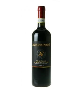 Nobile Montepulciano -Avignonesi D.O.C.G.