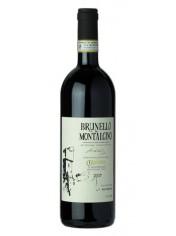Brunello di Montalcino D.O.C.G. Cerbaiona