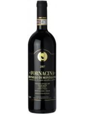 Brunello di Montalcino D.O.C.G. La Fornacina