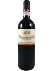Brunello di Montalcino D.O.C.G. Casanova di Neri - Tenuta Nuova