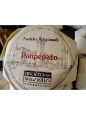 Panpepato