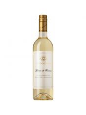 Il Poggione-Vermentino Chardonnay