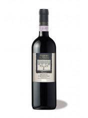 Brunello di Montalcino D.O.C.G. Podere la Vigna