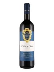 Brunello di Montalcino D.O.C.G. Donna Olga