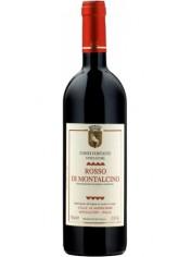 Conti Costanti-Rosso di Montalcino D.O.C.