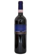 Brunello di Montalcino D.O.C.G. Agostina Pieri